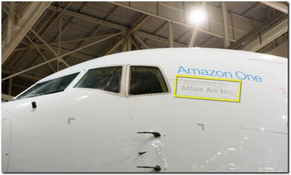 amazon atlas air