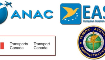 What does the new faa easa tcaa basa signify jda journal quadrilateral aviation certification agreement holds great promisea few questions platinumwayz