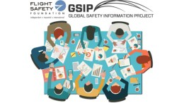 Global Safety Information Project