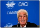 ICAO Resolutions Are Inadequate mh17