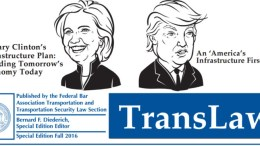 presidental-positions-on-transportation-translaw