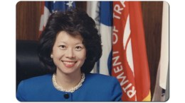 dot-secretary-chao