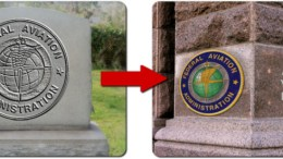 faa safety cornerstone