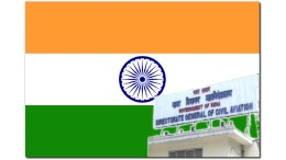 India DGCA Audited Again