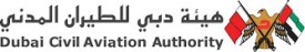 dubai civil aviation authority caa