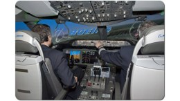 boeing Pilotless Airliners