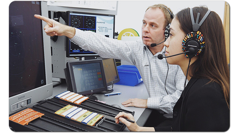 Air Traffic Control Specialist still a Dream Job? A Complete