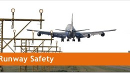 faa runway safety advancements