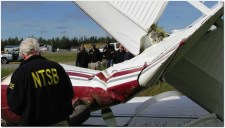 ntsb alaska general aviation accidents