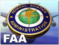 turning the corner federal aviation administration faa
