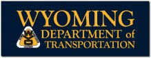 wyoming department of transportation aviation