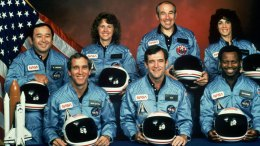 Challenger-STS-51L-crew