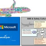 boeing-microsoft-sms-safet