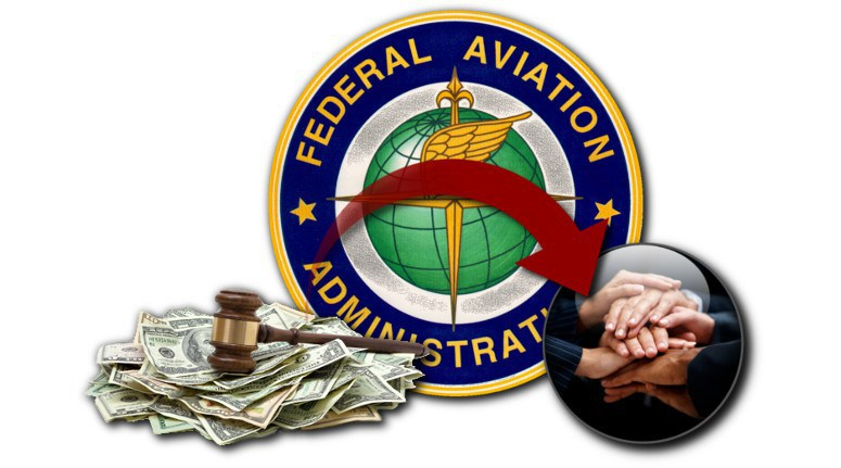 THE Pilot's Attorney on FAA Compliance Policy | JDA Journal