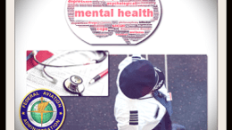 pilot brain and mental health images