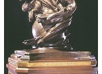 Collier Trophy