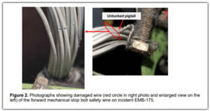 NTSB WIRE PICTURES