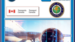 cert cover 2 issues2