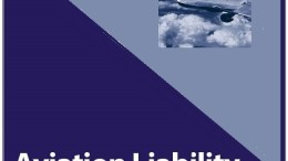 AVIATION LIABILITY INSURANCE