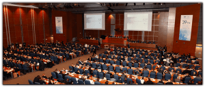 ICAO ASSEMBLY