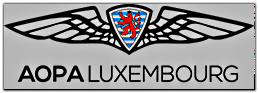 aopa of luxembourg