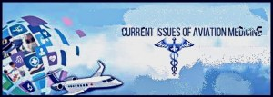 miscellaneous med issues