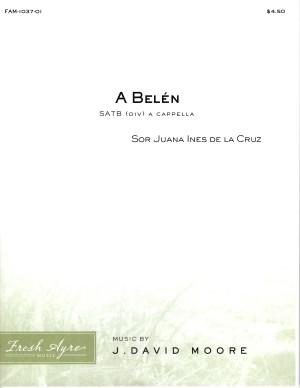 Catalog 2