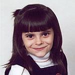 Ivy (Age 7)