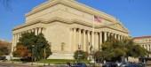 Washington DC – Part 2