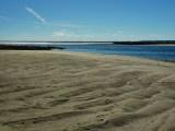 Ferry Beach, ME