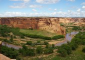 Canyon De Chelly – A Place Like No Other
