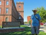 Springfield Armory, MA