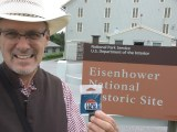 Eisenhower NHS
