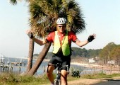 My Cycling Journey