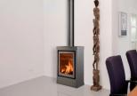 Eco 60 stove