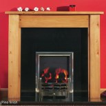 Focus-Fireplaces-Pine-Contemporary