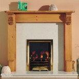 Focus-Fireplaces-Pine-Corbel