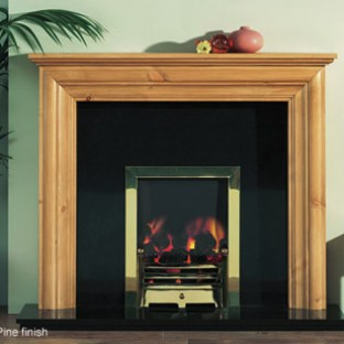 Focus-Fireplaces-Pine-Emily