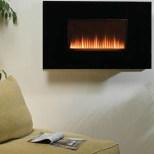 StovaxLinea-Vetro-Gas-Fire