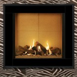 StovaxRiva2-800-Icon-Gas-Fire