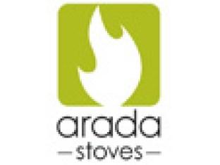 Arada
