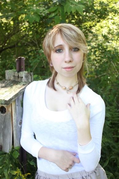 Bridget Healey_Fullsize_26