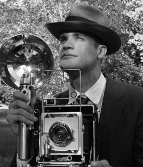 Measphotographer1940s