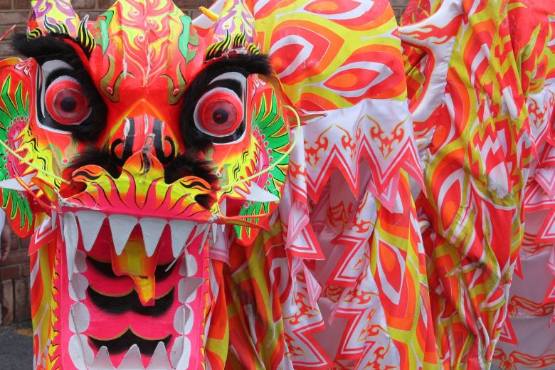 Chinesefest-1