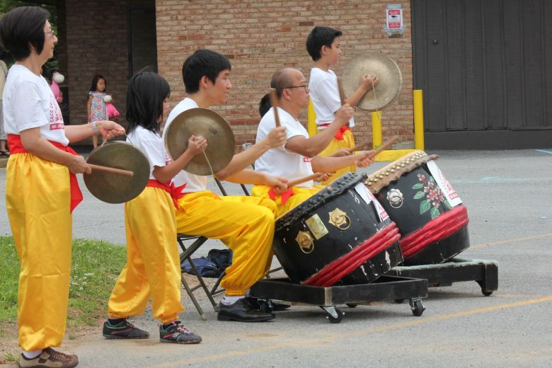 Chinesefest-3