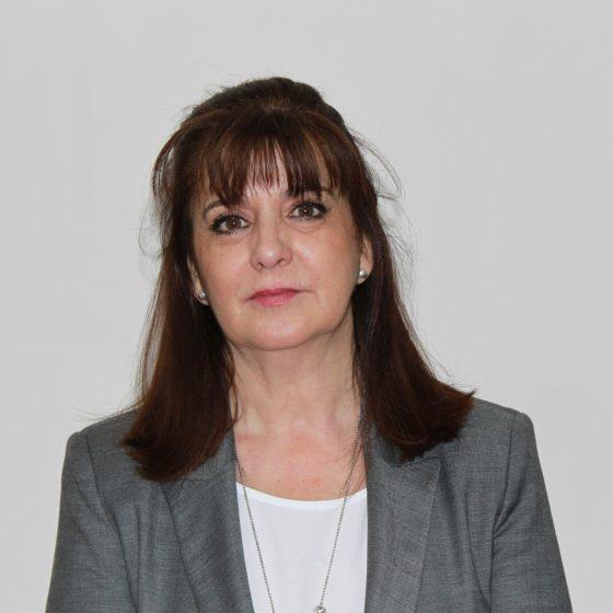 Delia Moya
