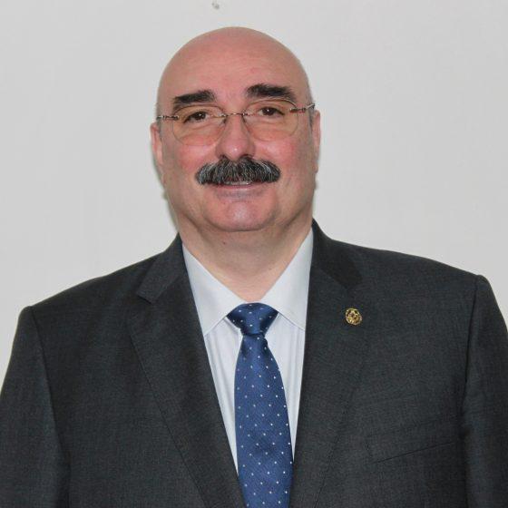 Jose Miguel Pérez