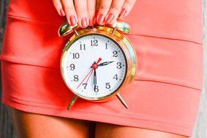 progesterul a ajutat să pierdeți în greutate)