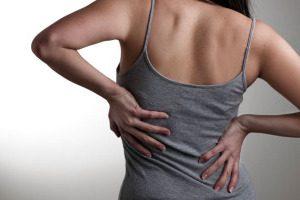 Причины и методы устранения болей в спине при беременности. Боли в спине при беременности на разных сроках: причины, лечение, полное описание проблемы