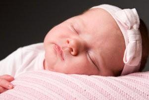 Чувство тяжести в животе у беременных. Почему на раннем сроке беременности возникает чувство тяжести в животе